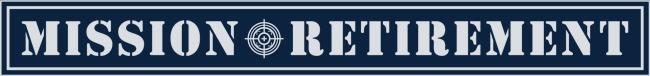 https://missionretirement.com/wp-content/uploads/2021/07/logo-3-1.jpg